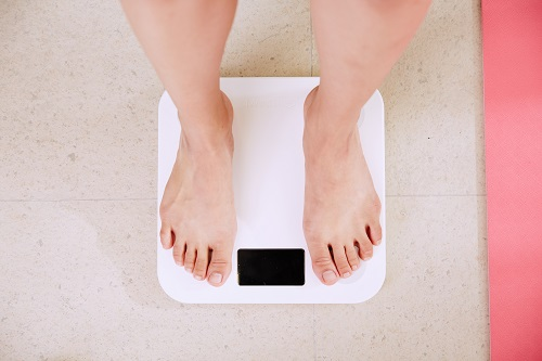 How To Lose Weight Without Starvation