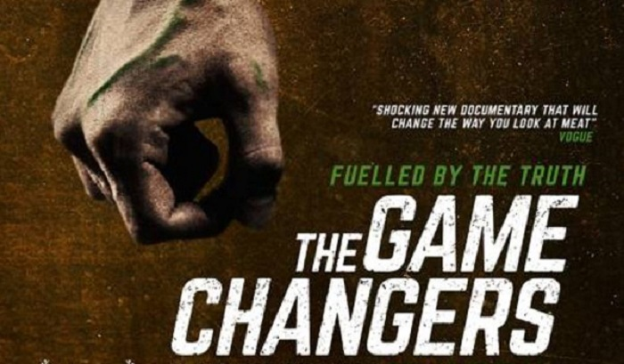 Why Everybody Should Watch Game Changers Documentary