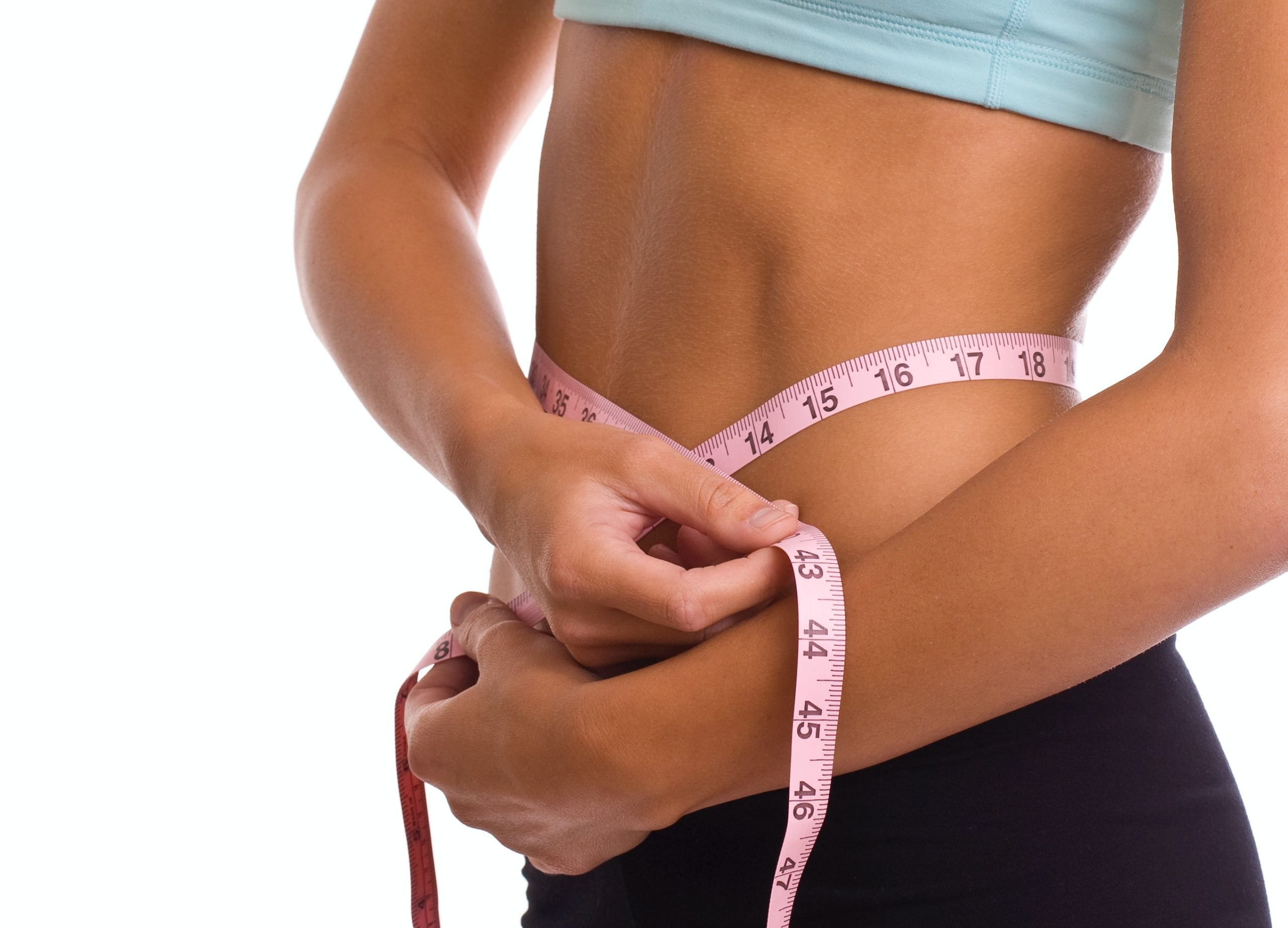 How To Successfully Maintain The Lost Weight
