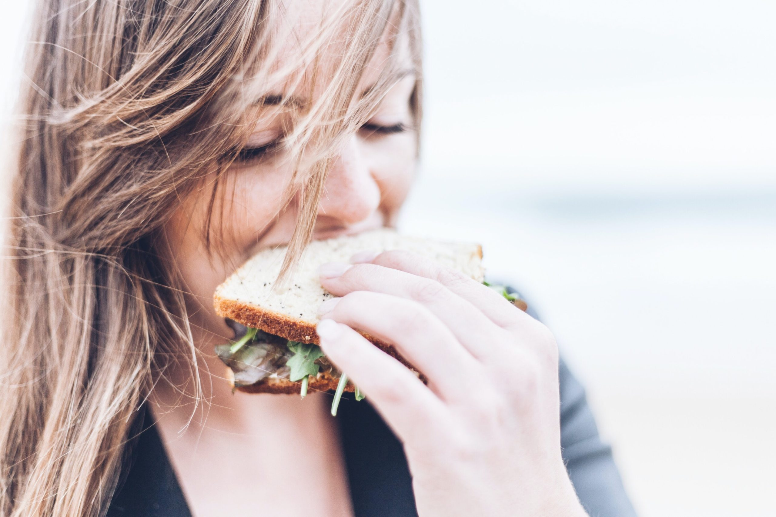 A Guide On What Is Intuitive Eating