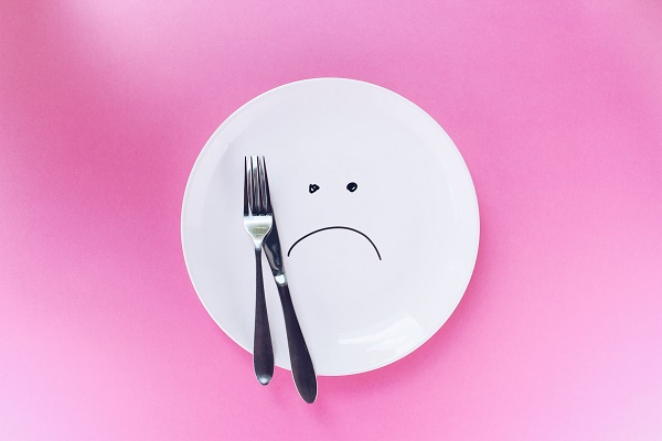 What Is The Elimination Diet & How To Do It