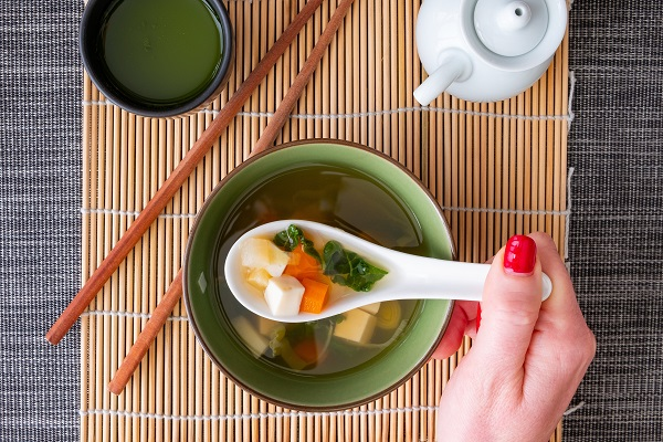 What Is Miso And How To Use It
