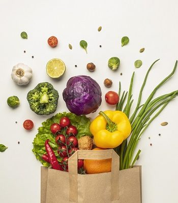 Vegan Diet On A Budget: A Complete Guide
