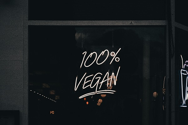 A Guide On How To Transition From Vegetarian To Vegan