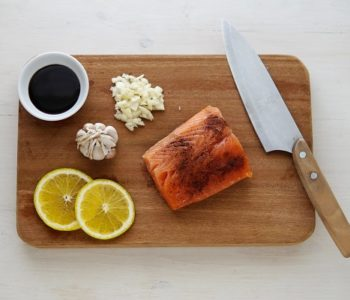 Can Vegans Eat Fish? Everything You Need To Know